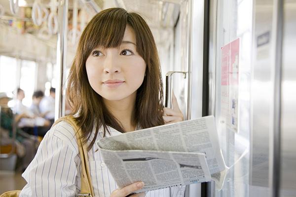 婦人服メーカーでの企画営業アシスタント 20代活躍中の職場です。 <福山市卸町> イメージ
