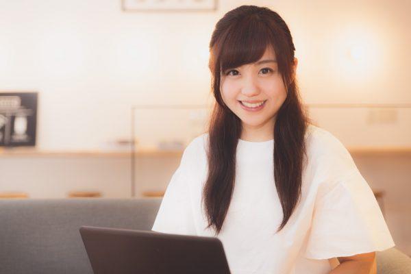 ソフトウェア開発のプログラマー 高時給 正社員登用可能 <広島市上大須賀町> イメージ