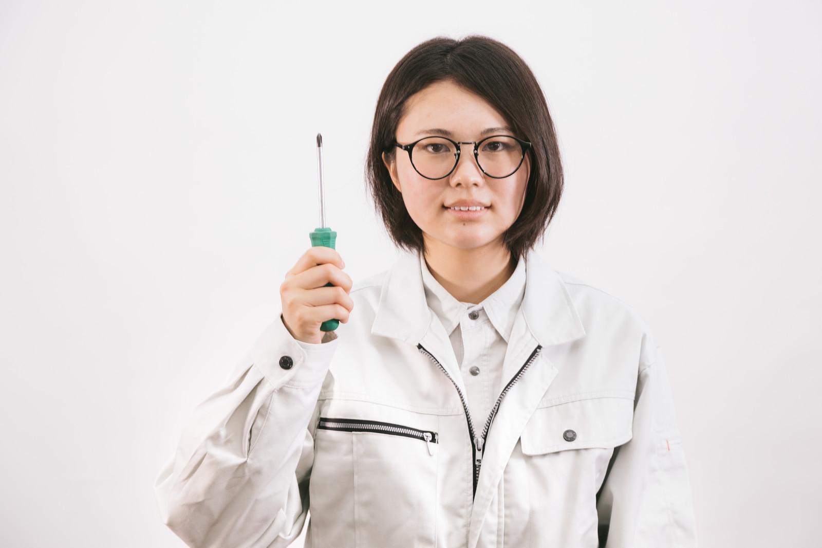 技術が学べる塗装補助作業・マスキング・下準備など <呉市広> イメージ